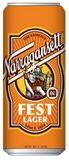 Narragansett Fest Lager Beer