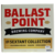 Mini ballast point sextant variety pack 3