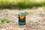 Farmer Willie's Ginger Beer Beer