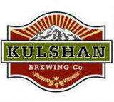 Kulshan Go East IPA beer