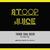 Mini third rail stoop juice 3