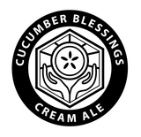 Mill House Cucumber Blessings Beer