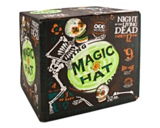 Magic Hat Night of the Living Dead beer