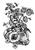 Mini millstone hopricot cyser 2