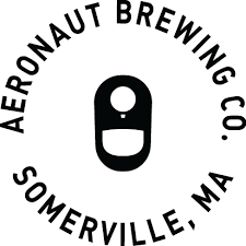 Aeronaut A Year with Dr. Nandu beer Label Full Size