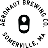 Aeronaut A Year with Dr. Nandu beer