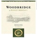 Woodbridge Riesling Beer
