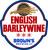 Mini brown s english barley wine 2