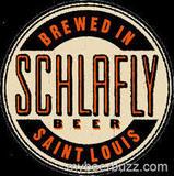 Schlafly Reserve Barleywine Beer