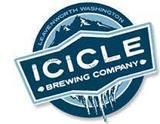 Icicle Dark Persuasion beer