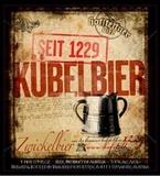 Hofstetten Kubelbier beer