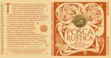 Brasserie Dupont Posca Rustica Beer
