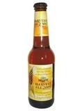 JW Lees Harvest Ale 1999 beer