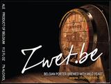 Drie Fonteinen Zwet.be Beer