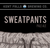 Mini kent falls sweatpants 5