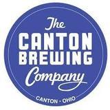 Canton DIPA 4 Beer