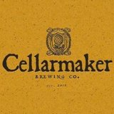 Cellarmaker 7 Wonders beer