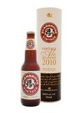 St. Ambroise Vintage Ale 2009 beer