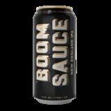 Lord Hobo Boom Sauce IPA Beer