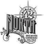 42 North Oatmeal Cookie beer