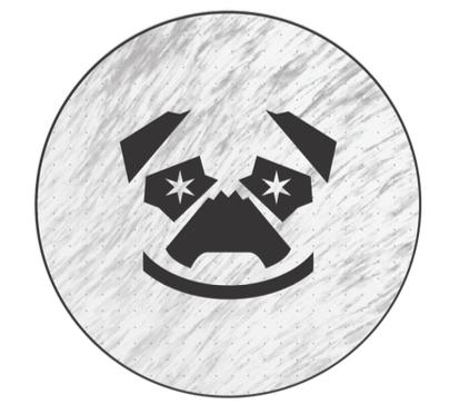 Maplewood Fat Pug Nitro Beer