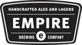 Empire Old Wooden Tooth Ale beer