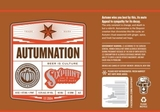 Sixpoint Autumnation beer
