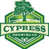 Cypress 17 Mile IPA beer