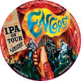 Magic Hat Encore IPA beer