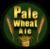 Mini four mile pale wheat 1