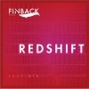 Finback Red Shift beer