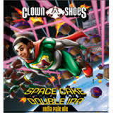 Clown Shoes Vic Secret Space Cake Beer
