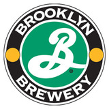 Brooklyn Best Bitter beer