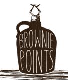 Maplewood Brownie Points Beer