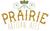 Mini prairie artisan tequila barrel aged branson jamboree 2