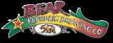 Bear Republic Cuvee de Bubba Beer