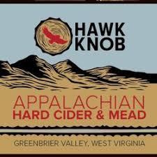 Hawk Knob Appalachian Classic Beer