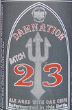 Russian River Damnation 23 beer