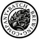 Batch Vienna Lager Beer