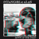 Intangible Ales Jawn of the Dead beer