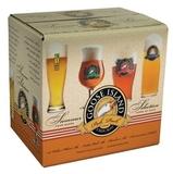 Goose Island Pub Pack beer