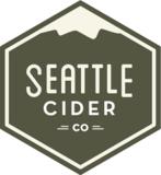 Seattle Cider Cranberry beer