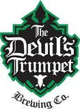 Devil's Trumpet  My Ghetto Beer