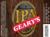 Mini geary s ipa