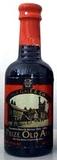 George Gale Prize Old Ale 2003 beer