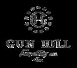 Gun Hill anti-IMPERIAList Stout beer