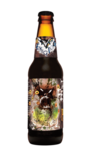 Flying Dog The Fear Imperial Pumpkin Ale Beer