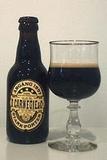 Pripps Carnegie Porter 2004 beer