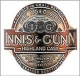 Innis & Gunn Highland Beer