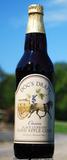 Doc's Hard Cassis Cider beer